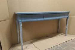 Столы и тумбы на заказ в СПБ