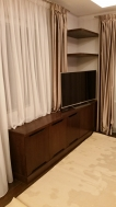 Шкафы и стенки в СПБ